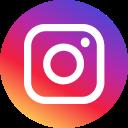 Dos Jefes on Instagram